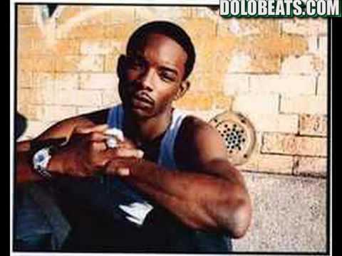 urban mystic ft styles p jadakiss bun b - money is my wife lyrics new