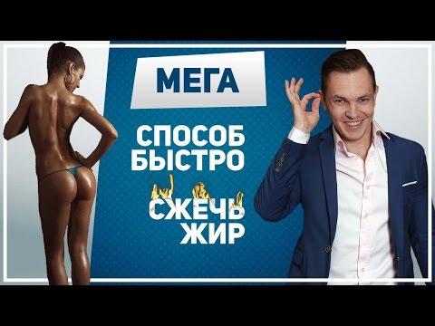 Сапегин Александр Павлович. Дороги сказок - все книги