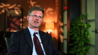 (Ep.94) Seth Leech on Fethullah Gulen and Hizmet (aka the Gulen Movement)(, 2014-08-19T20:21:54.000Z)