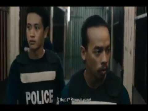New Song Singer Kmeng Khmer Jailbreak Full Treaser With Song Ost  Monster Version