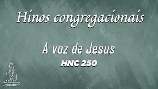 HNC 250
