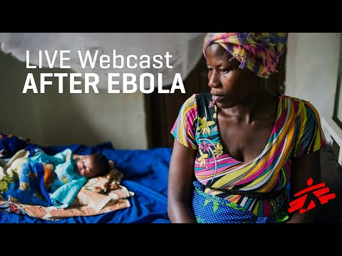 live-after-ebola:-lessons-learned-in-sierra-leone