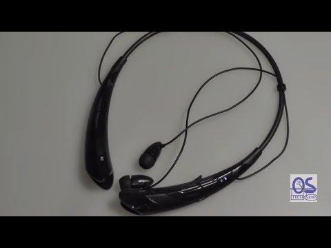 review:-yinen-hbs-760-wireless-bluetooth-4.0-headphones
