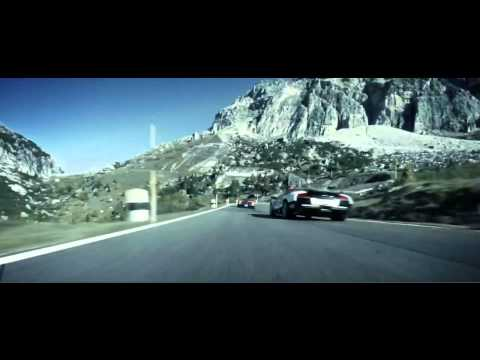 Race 2 Fever (2014) official New Theatrical Trailer [HD] thumbnail