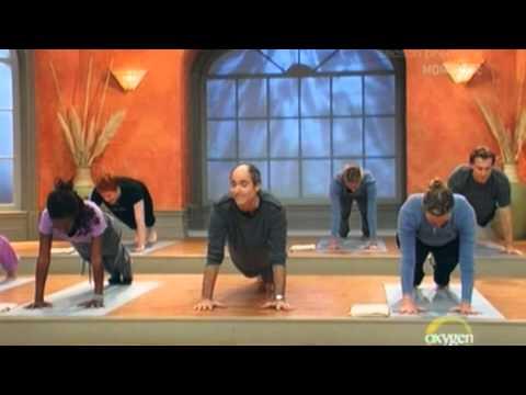 761657accfcbc Inhale Yoga
