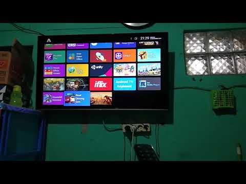 android-tv-tcl-a8-series-:-cara-instal-game-dan-aplikasi-dari-flashdisk