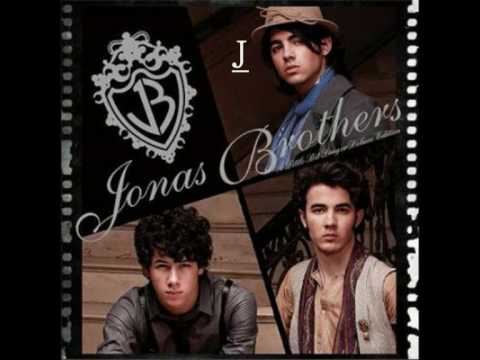 JONAS BROTHERS - 6 MINUTES LYRICS - SongLyrics.com