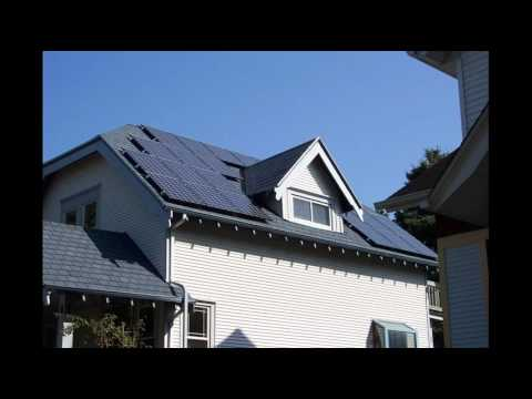 rebates for solar panels in new jersey