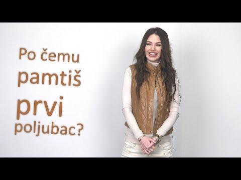 STORY LIČNO - Tamara Nikolić otkriva: Simonov i moj prvi sastanak je bio u kafani