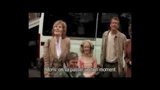 L'ART DE LA PENSÉE NÉGATIVE [FILM ANNONCE]