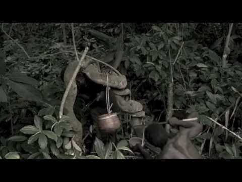 Imperialism in the Congo - Part I