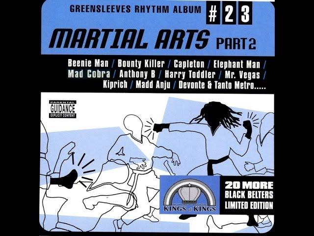 mad-cobra-chat-so-much-real-bad-man-martial-arts-riddim-djshabbaranksdancehall