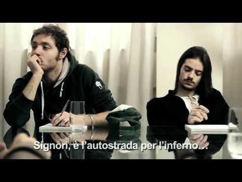 SBK 2011 TV AD