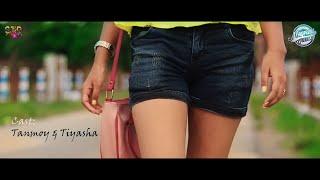 New Nagpuri Love Story Video 2019 | Cute Love Story | latest superhit new love Nagpuri song 2019