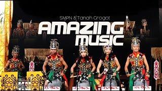 Download Song PASERKU - KREATIFITAS MUSIK TRADISIONAL BIUKU MP3