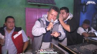 SONIDO MARYSOL   SALON CASA BLANCA   13 ENE 2017