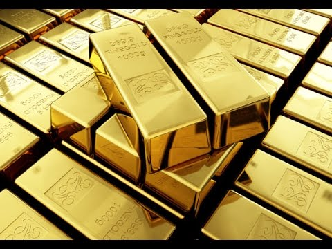 Gold, Silver, Miners: When Should You Start Investing - Kay Kim