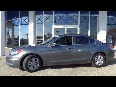 Used Cars for Sale in Tampa, FL (with Photos) - CARFAX