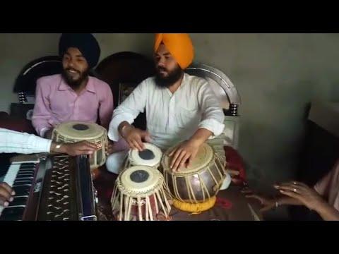 Dollar Vs Roti Ranjit Bawa by/ Harvinder Singh/Manveer Singh Maan/Harpreet Singh