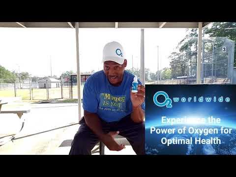 o2-worldwide-athletes-and-oxygen