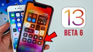 ios-13-beta-6-released-what-s-new