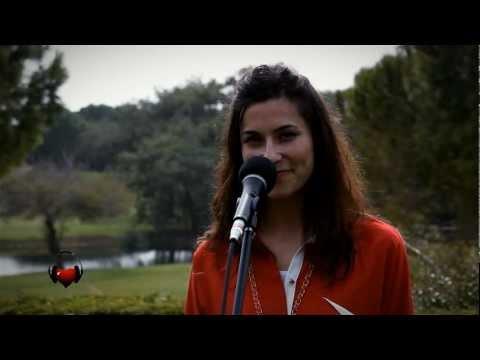 Bu Şarkı Bizim Olsun - Kalp Telleri Titreyenler (Teaser HD)