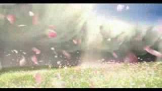 Final Fantasy VIII & X - Requiem For A Dream