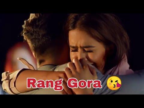 rang-gora-😘-whatsapp-status-||-punjabi-song