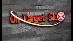 SEO Services Sarasota | Need SEO Services in Sarasota Fl..?