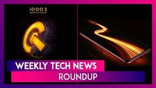 weekly-tech-roundup-iqoo-3-5g-iphone-se-2-realme-x50-pro-galaxy-a71