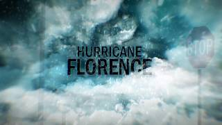 Hurricane Florence Message From Mayor Chuck Allen