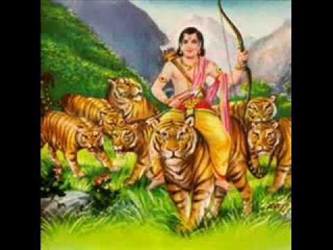 pallikattu-sabarimalaikku---with-lyrics-(veeramani-dasan)