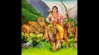 Pallikattu Sabarimalaikku - with lyrics (Veeramani Dasan)