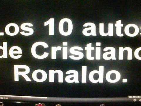 Juventus Porto Tv Info