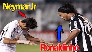 Momentos Hermosos del Fútbol ● Futbolistas Ejemplares | #RESPECT