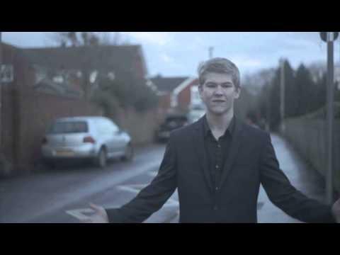 Imagine Dragons - Working Man (Music Video)