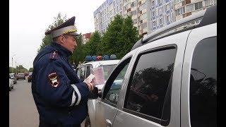видео Стекла для фар в Regiontehsnab.ru