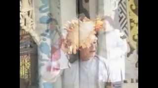 CHUYEN TINH THANH KIEM GAY