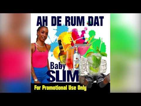Baby Slim -