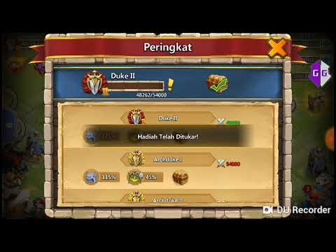 Viral Castle Clash Hack Game Guardian