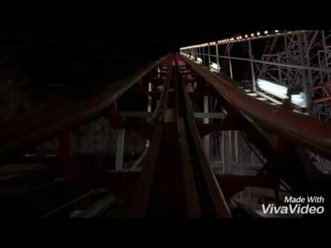 Фильмы ужасов смотреть онлайн в хорошем качестве HD 720