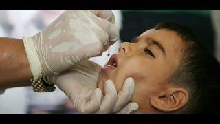 الصحة العالمية: تحذر من عودة الامراض المستجدة والمعدية
