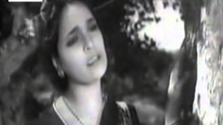 Papi Haa Re Mere Piya Se Kahiyo Jaye - Kismet (1943)