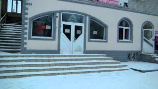 Саратовская область Вольск Ленина 50 А обзор 2(, 2014-02-12T07:29:22.000Z)
