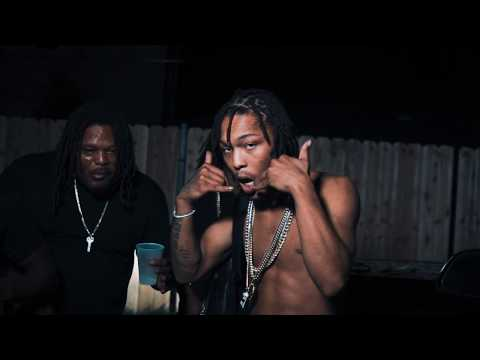 Lowlife Quan - 1800 (Official Music Video) Shot By @a309vision