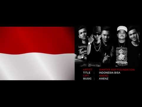 Siantar Rap Foundation | Indonesia Bisa