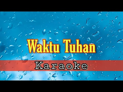 waktu-tuhan-ndc-worship-karaoke