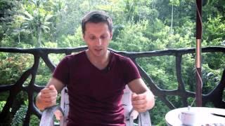 Питание после тренировки - жор, Николай Куренков(Питание после тренировки - жор, Николай Куренков http://youtu.be/6Lt9acRXf3Q Все мы неоднократно слышали о необходимост..., 2015-02-08T06:53:21.000Z)