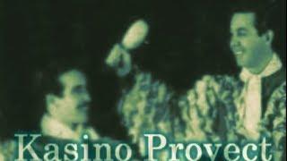 Play Mi Lindo Yambu