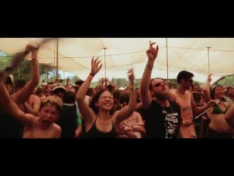 Top 2 Gypsy bands in the world - Sumsum Ft. Taraf -HD-